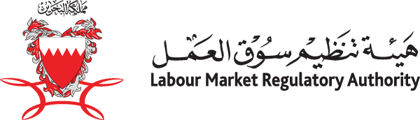 Labour Market Regulatory Authority
