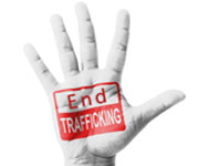 End Trafficking